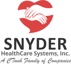 Snyder HealthCare Systems, Inc.